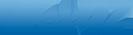 O'zbekiston Respublikasi Qonun hujjatlari ma'lumotlari milliy bazasi